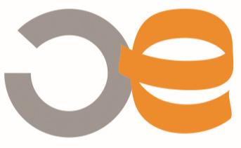 osservatorio-energia-emilia-romagna